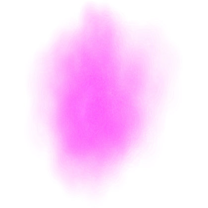 Pink smoke png. Images roblox imagespink
