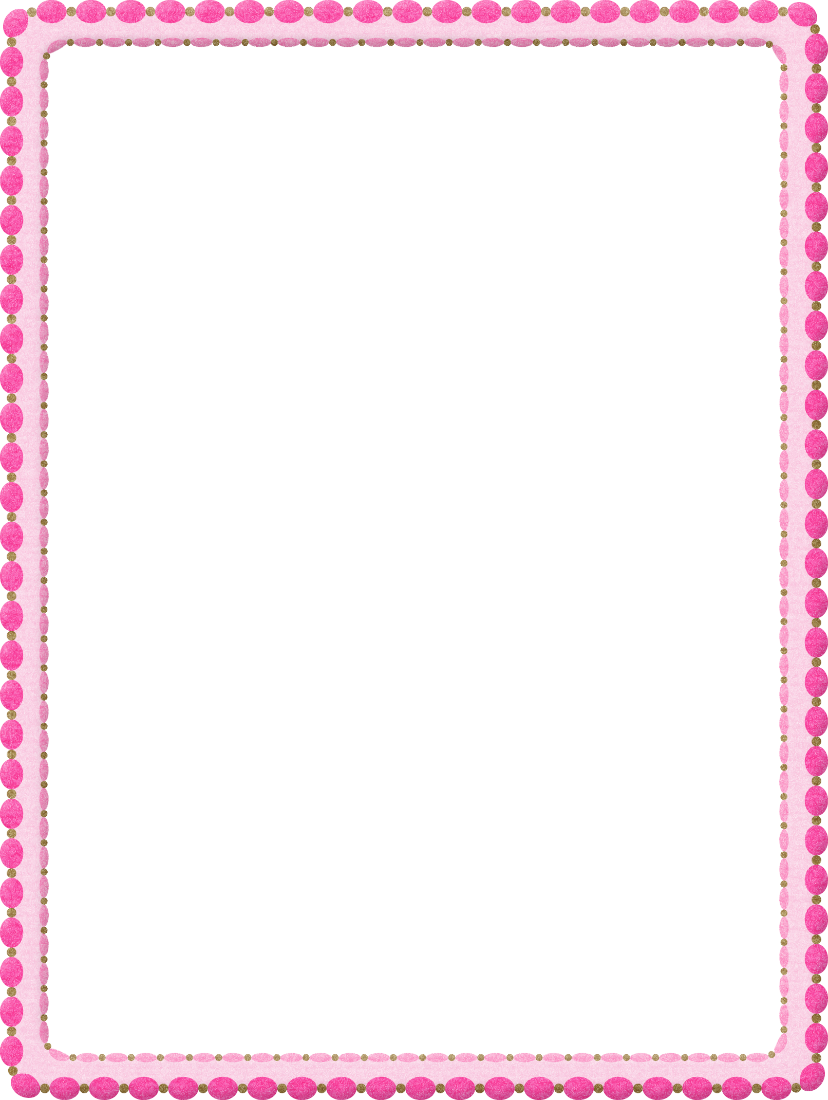 Pink square png. Icon frame transprent free