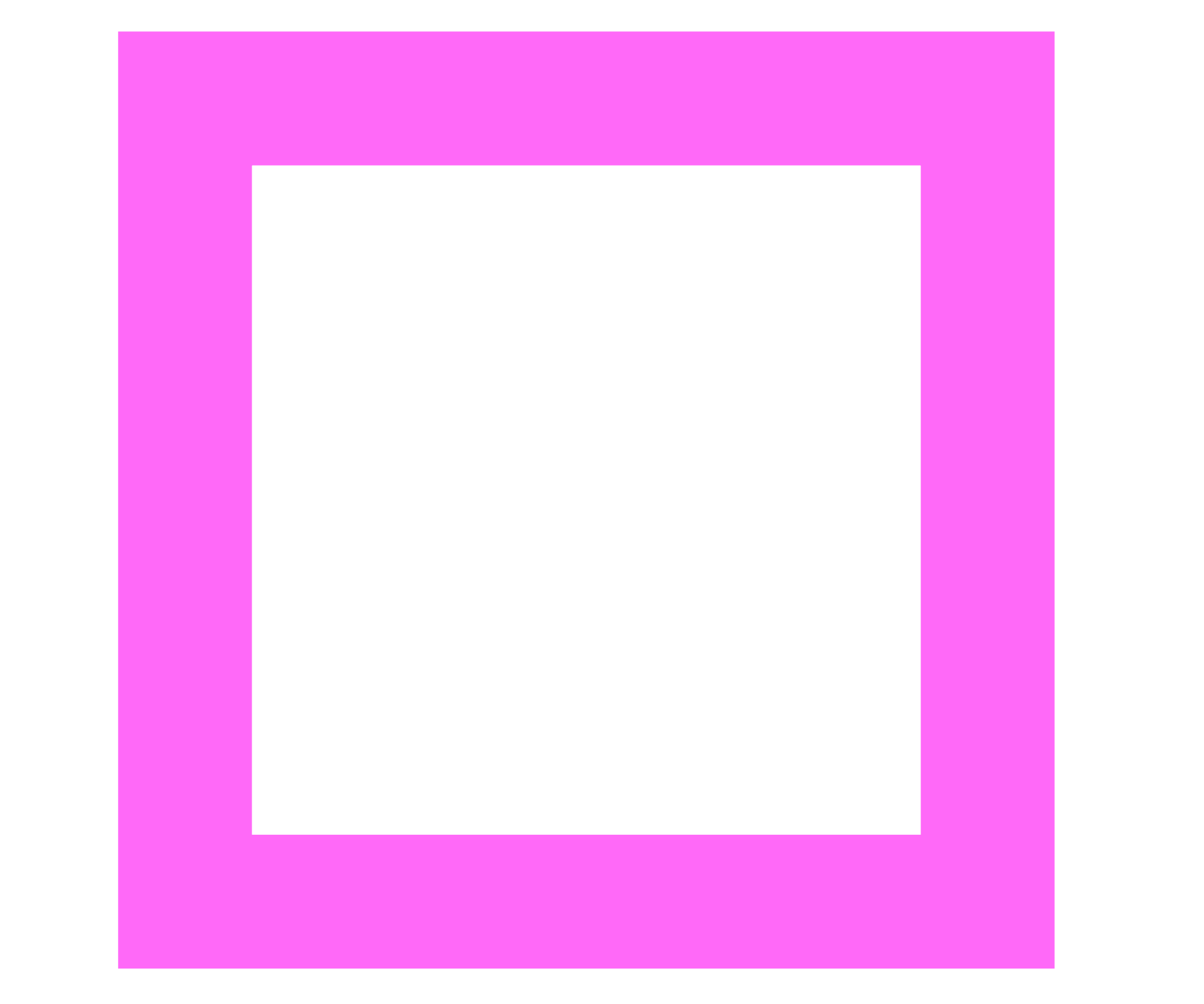 Pink square png. File playstationsquare svg wikimedia