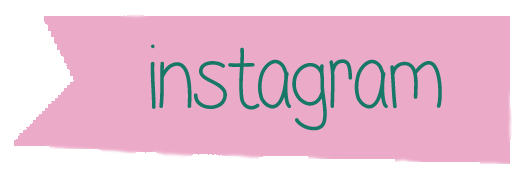 Pink subscribe button png. Images in collection page