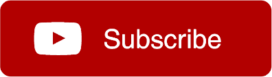 Pink subscribe button png. Download free transparent image