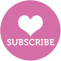 Pink subscribe png. Download free transparent image
