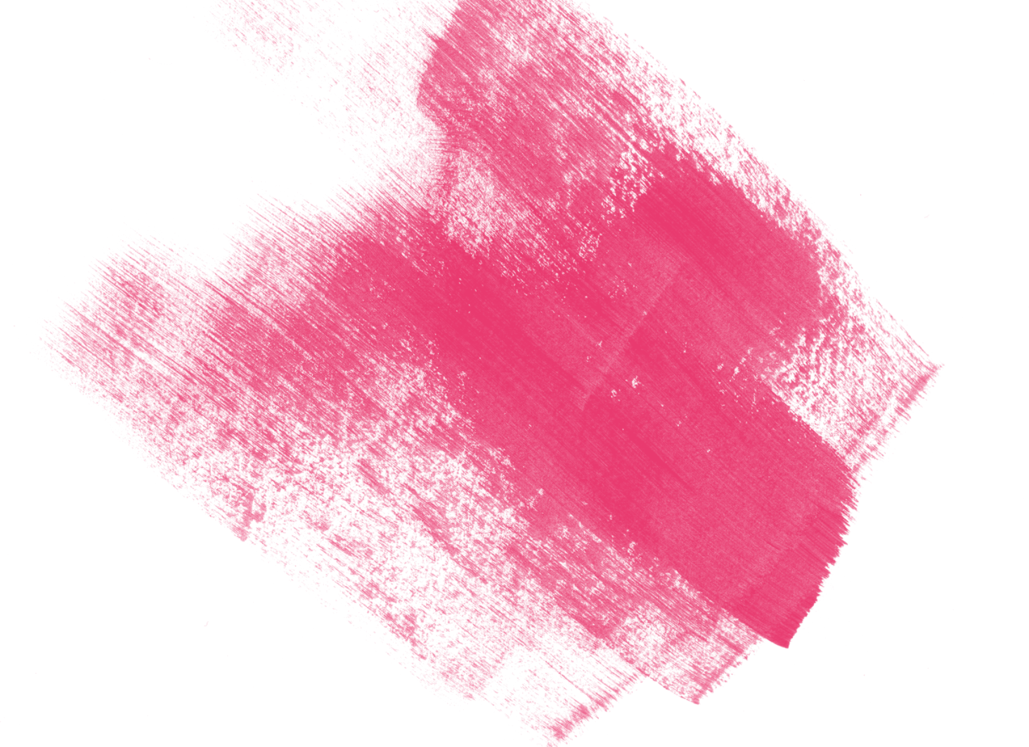 Pink texture png. Painting photography crayons transprent