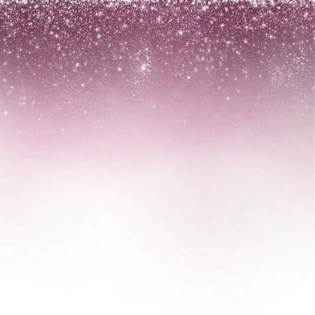 Pink texture png. Night star sky background
