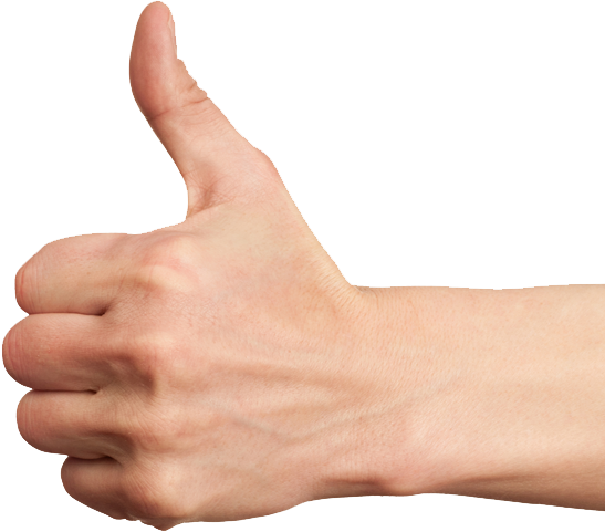 Pinky finger png. Fingers images free download