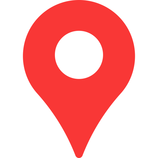 Red location pin png. Noticeboard icons download free