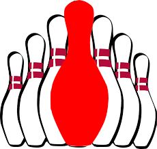 Pins drawing colorful. Sunsetlanes cyberbowl clip art