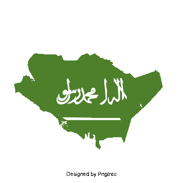 Us vector nation. Saudi flag png vectors