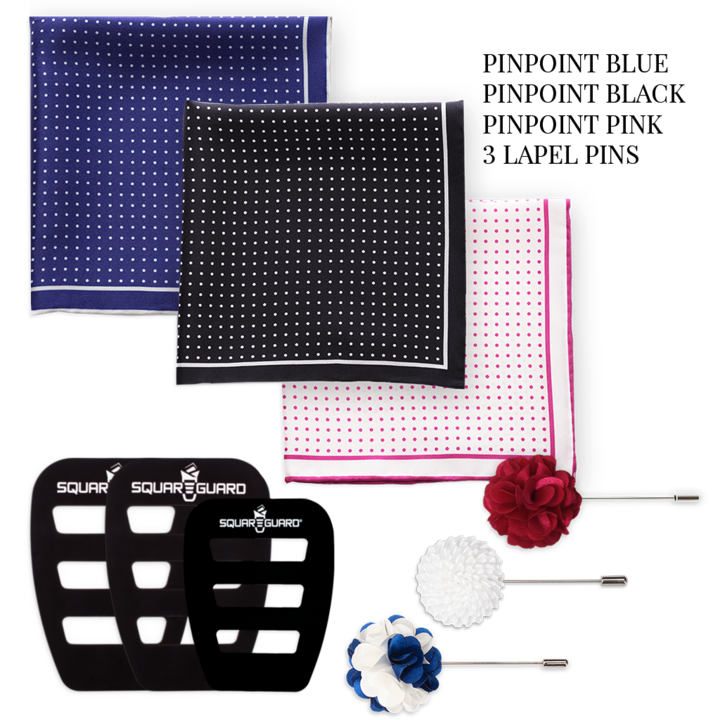 Pins vector pin point. Pinpoint blue black pink
