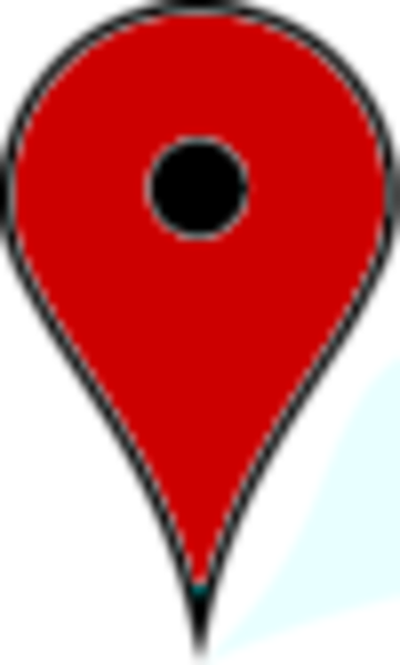 Pins vector pin point. Pinpoint logos red images