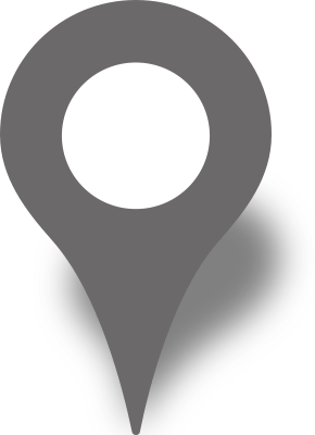 Pins vector position. Map navigation icon png