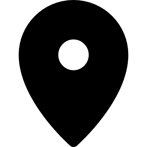 Pins vector travel. Location pin icons free