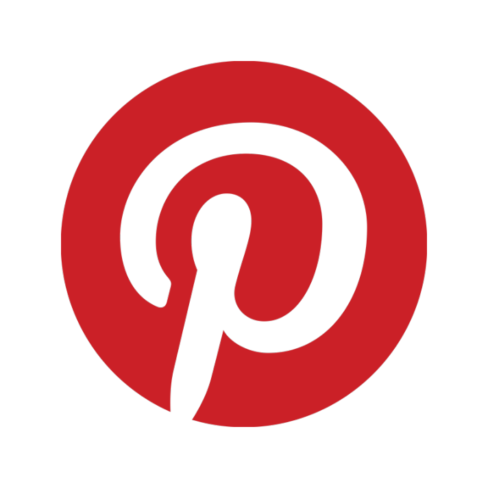 Pinterest icon png circle. The cheat sheet to