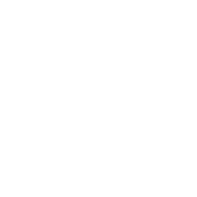 Pinterest logo .png. How to use picmonkey