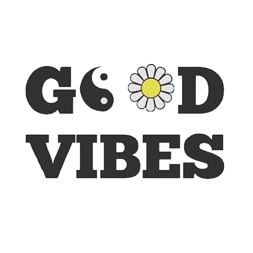 Pinterest transparent good vibes. Pin by aaliyah p