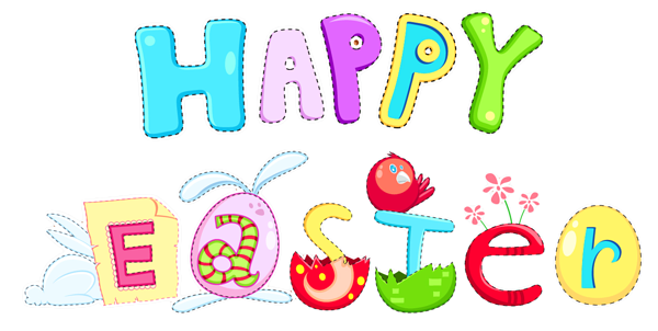 Pinterest transparent happy. Easter png clipart picture