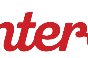 Pinterest transparent official. Logo png image related