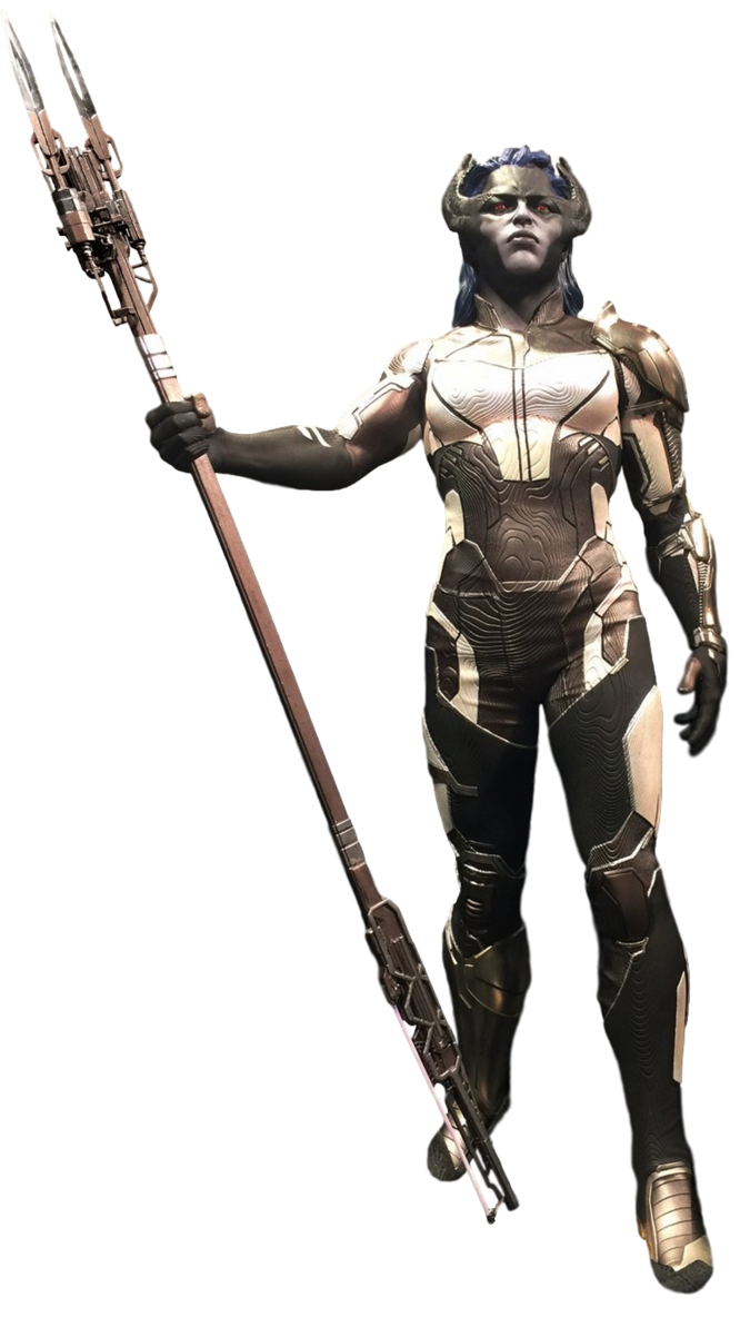 Thanos clipart cut out. Proxima midnight transparent background
