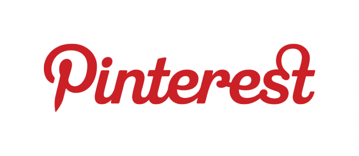 Pinterest transparent text. How podcasters can use