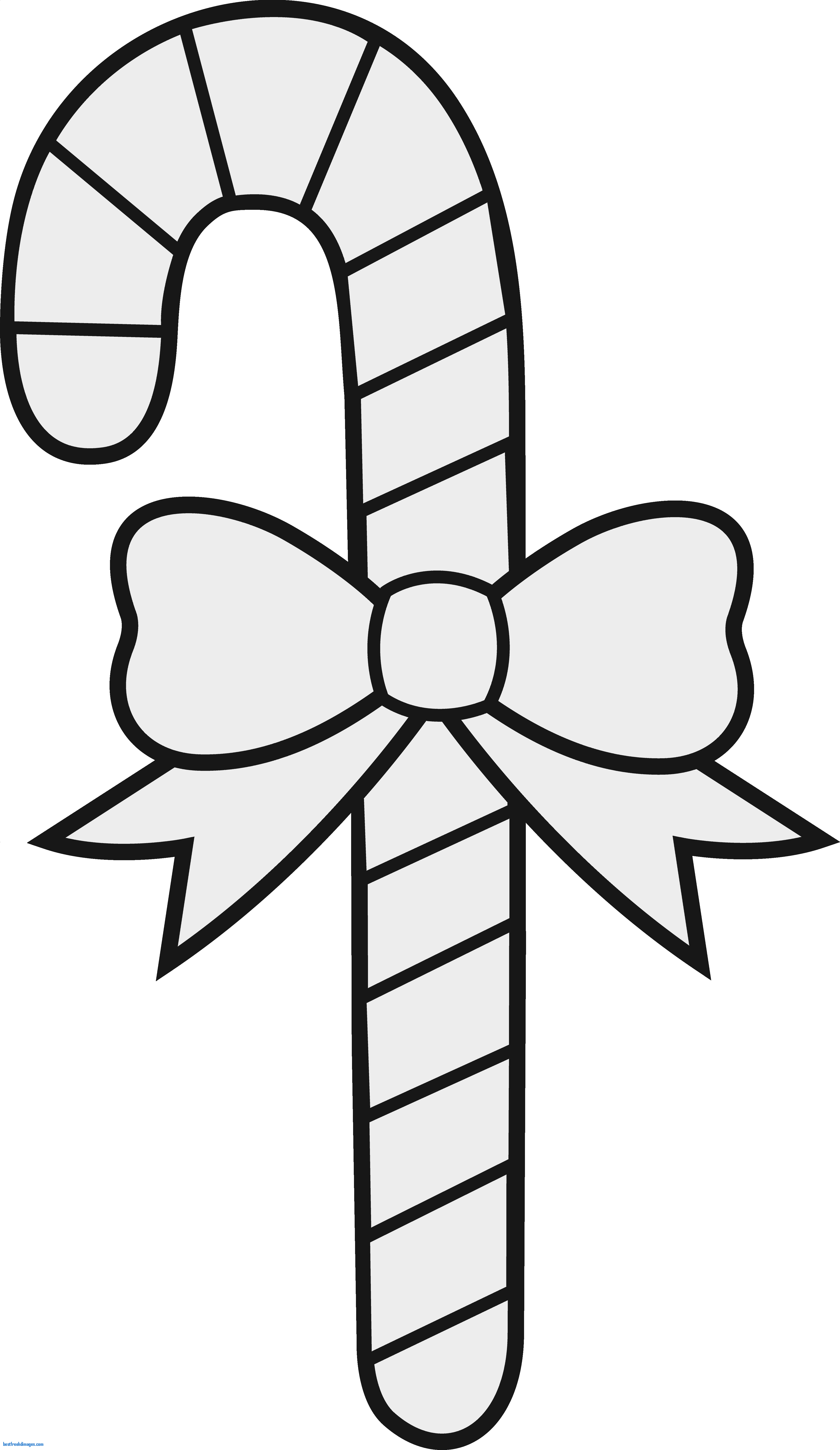 Pinwheel drawing black and white. Handcuffs vector freeuse