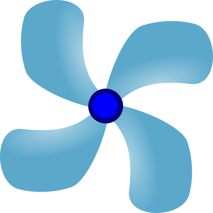 Pinwheel drawing elesi. Collection of free fanned