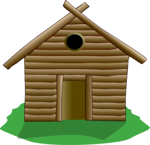 Pioneer clipart cute. Homes download