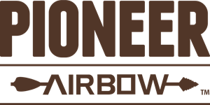 Pioneer vector. Airbow logo svg free