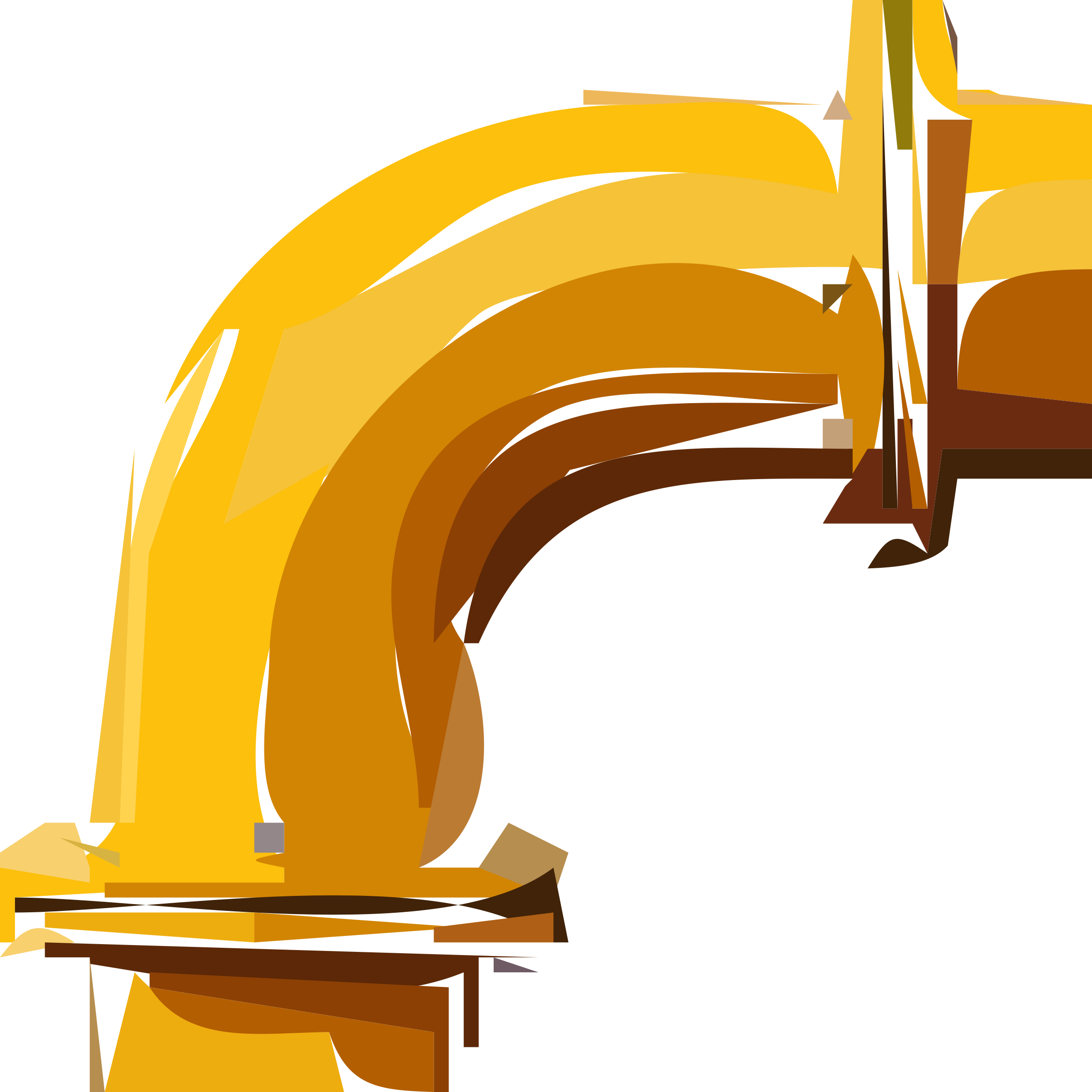 Pipe clipart bent. Right bend big image
