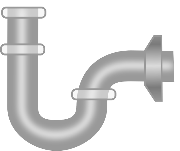 Pipe png. Sink icons free and