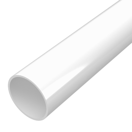Transparent pipes translucent pvc. Furniture grade pipe formufit