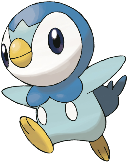 Piplup drawing cute. Tofindtheholynail was one of