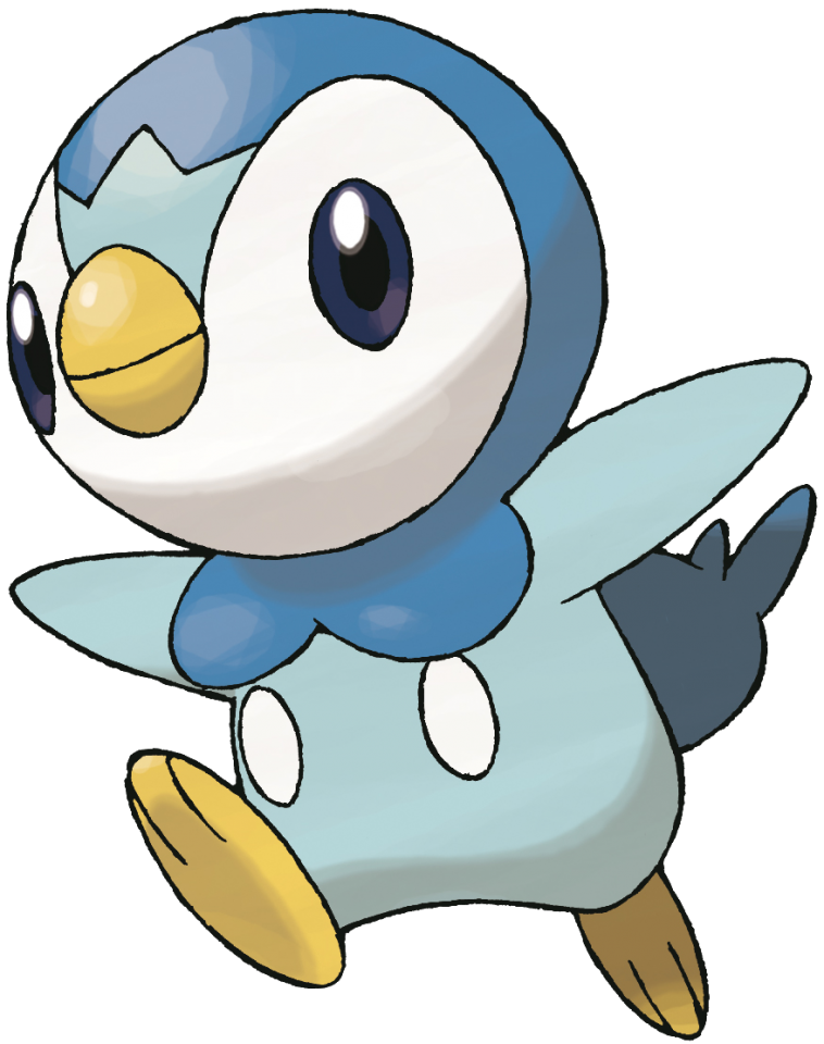 Piplup drawing pokemon. Games giant bomb