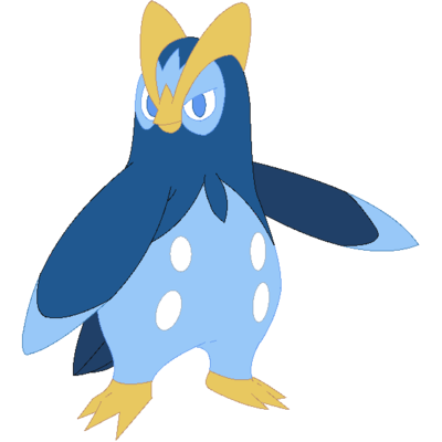 Piplup drawing prinplup. Base by drawpons deviantart