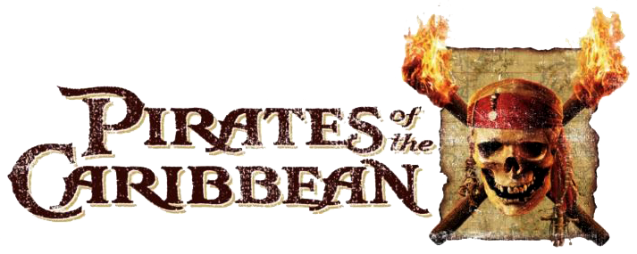 Pirate banner png. Pirates of the caribbean