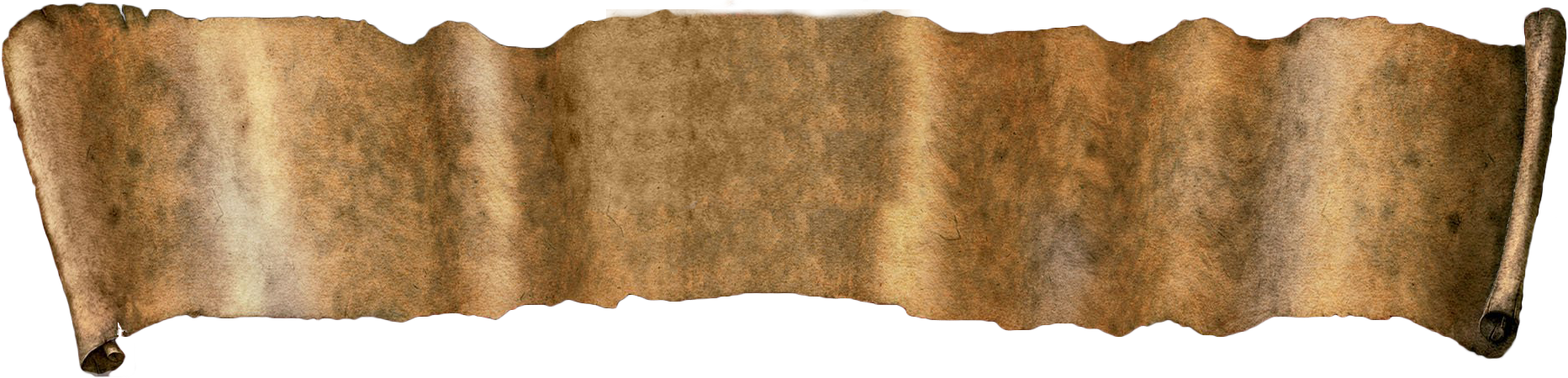 Pirate scroll png. Image hdpotcscroll pirates online