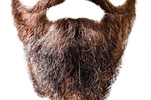 Pirate beard png. Pink football image previous