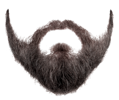 Pirate beard png. Transparent pictures free icons