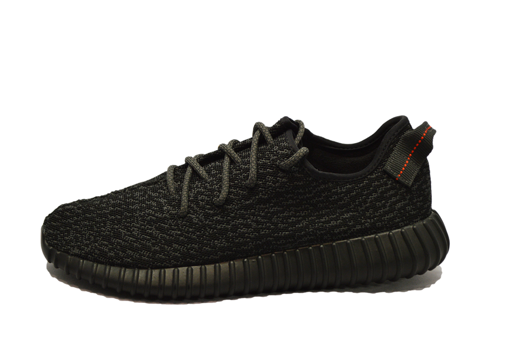 Pirate black yeezy png. Boost reup philly home
