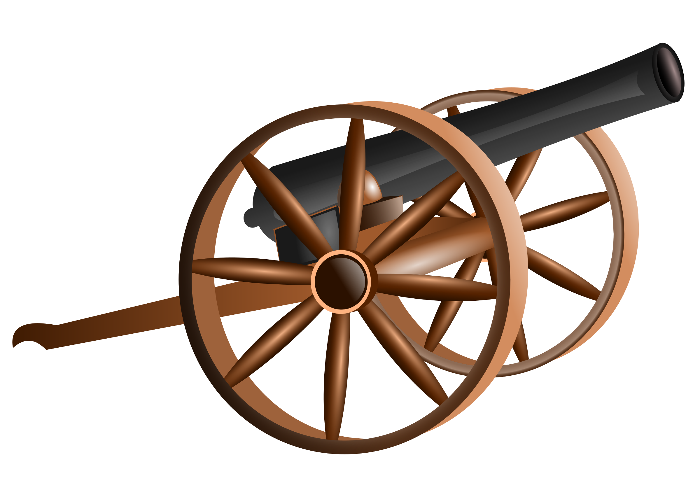Pirate cannon png. Images free download