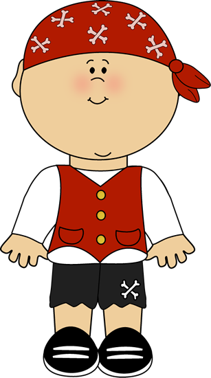 Scroll clipart pirate. Coat frames illustrations hd