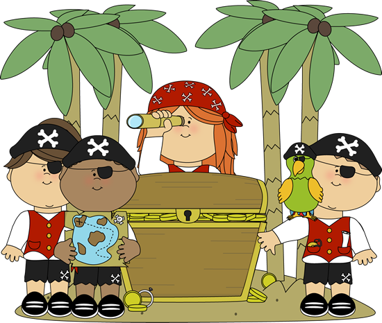 Sword clipart kid. Pirate pictures for kids