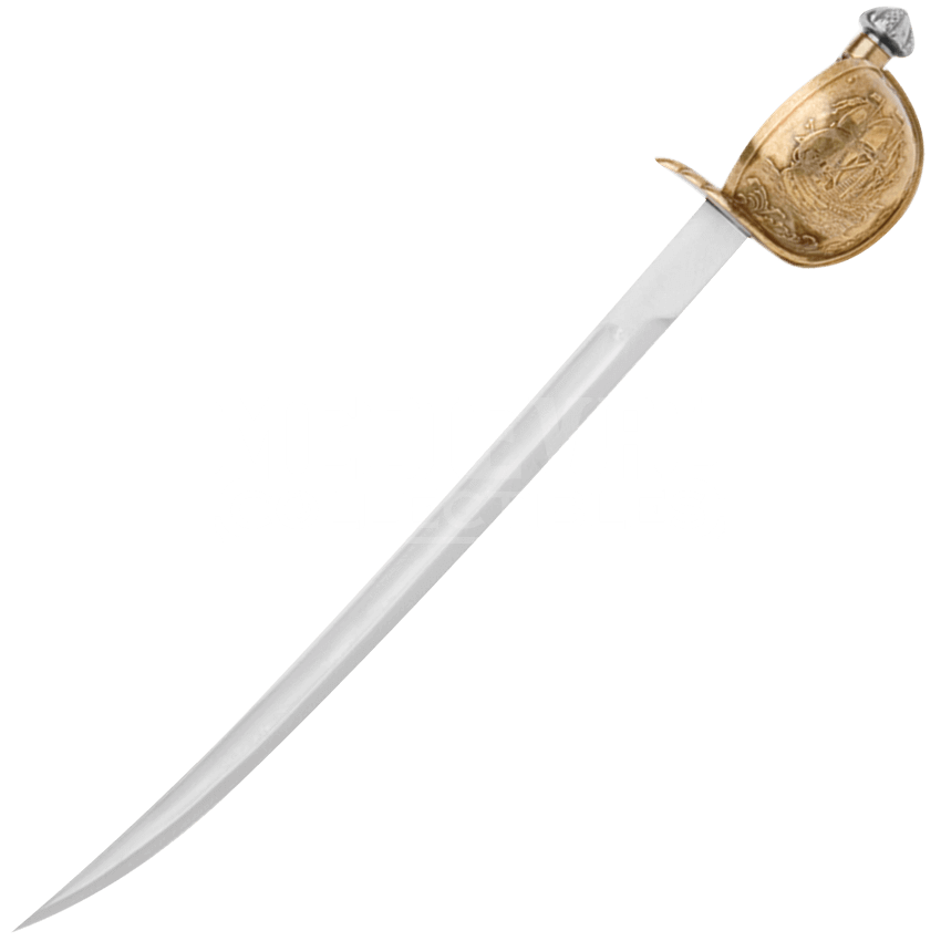 pirates swords png