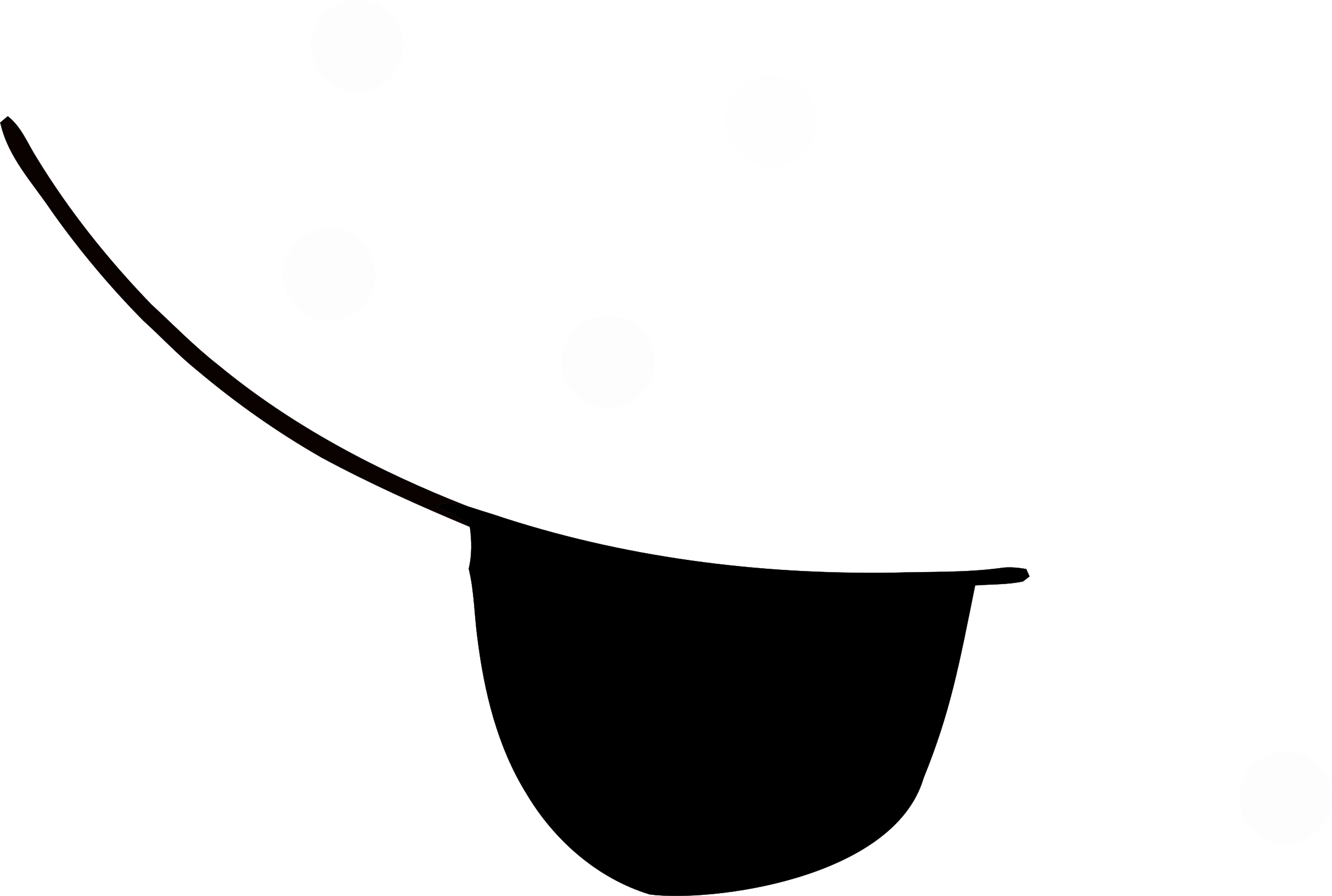 eyepatch png transparent