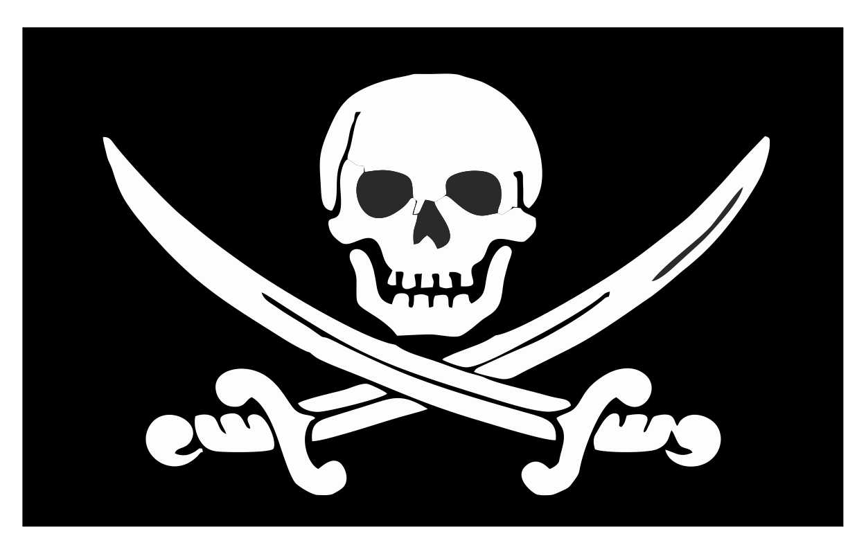 Pirate flag png. Flags pirates pinterest flagspngpng