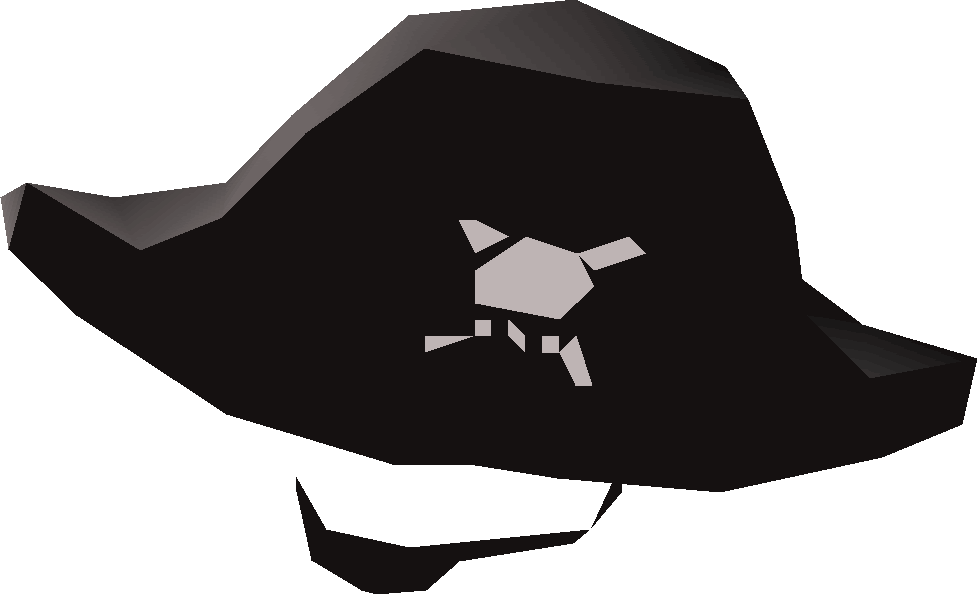 Patch old school runescape. Eyepatch transparent pirate hat picture library