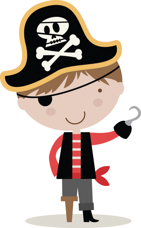 Pirate png. Free images toppng transparent