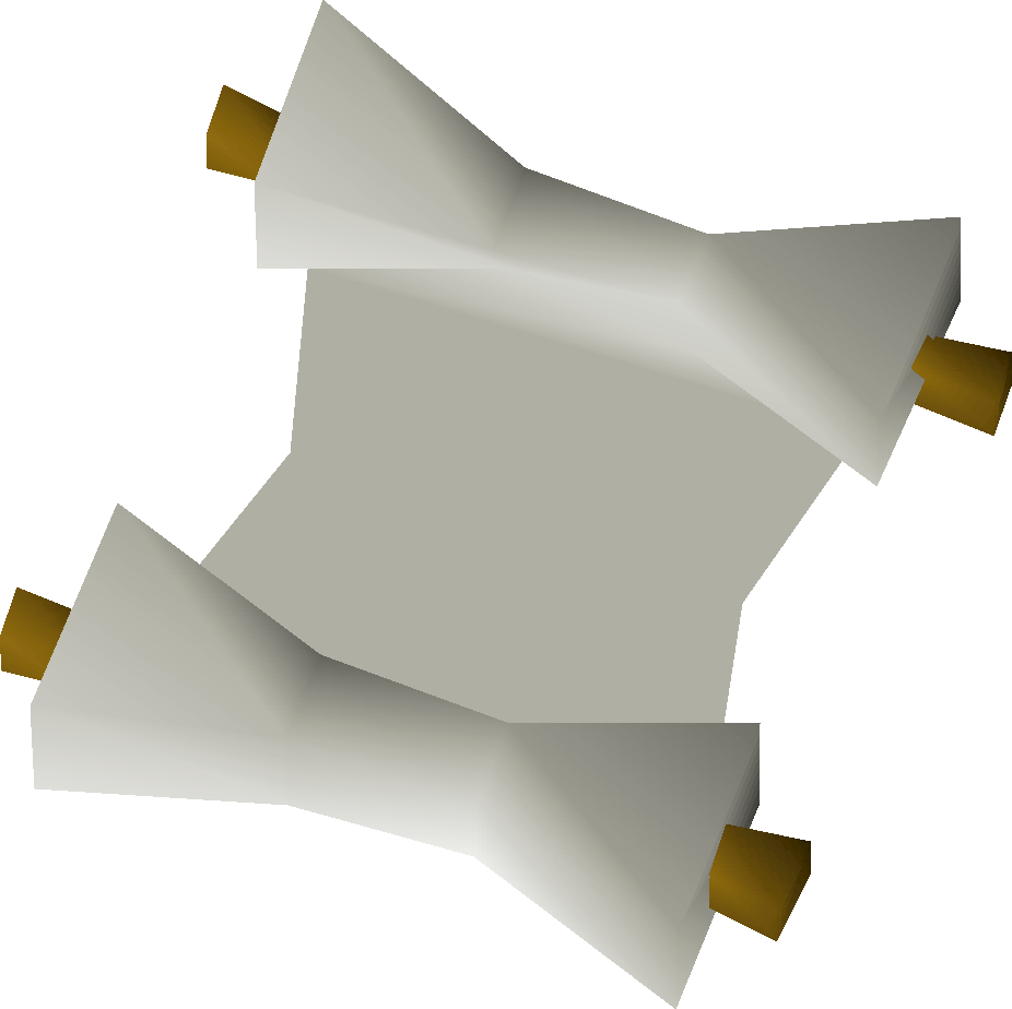 Pirate scroll png. Message osrs wiki