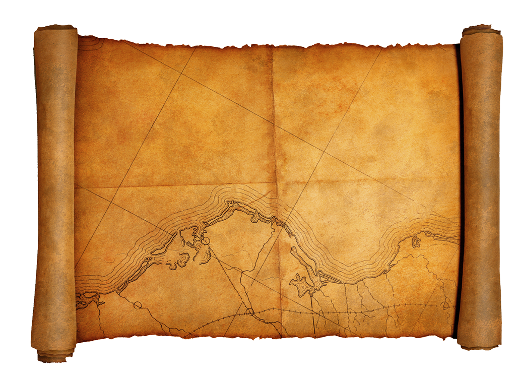 Pirate scroll png. Pirates book online now