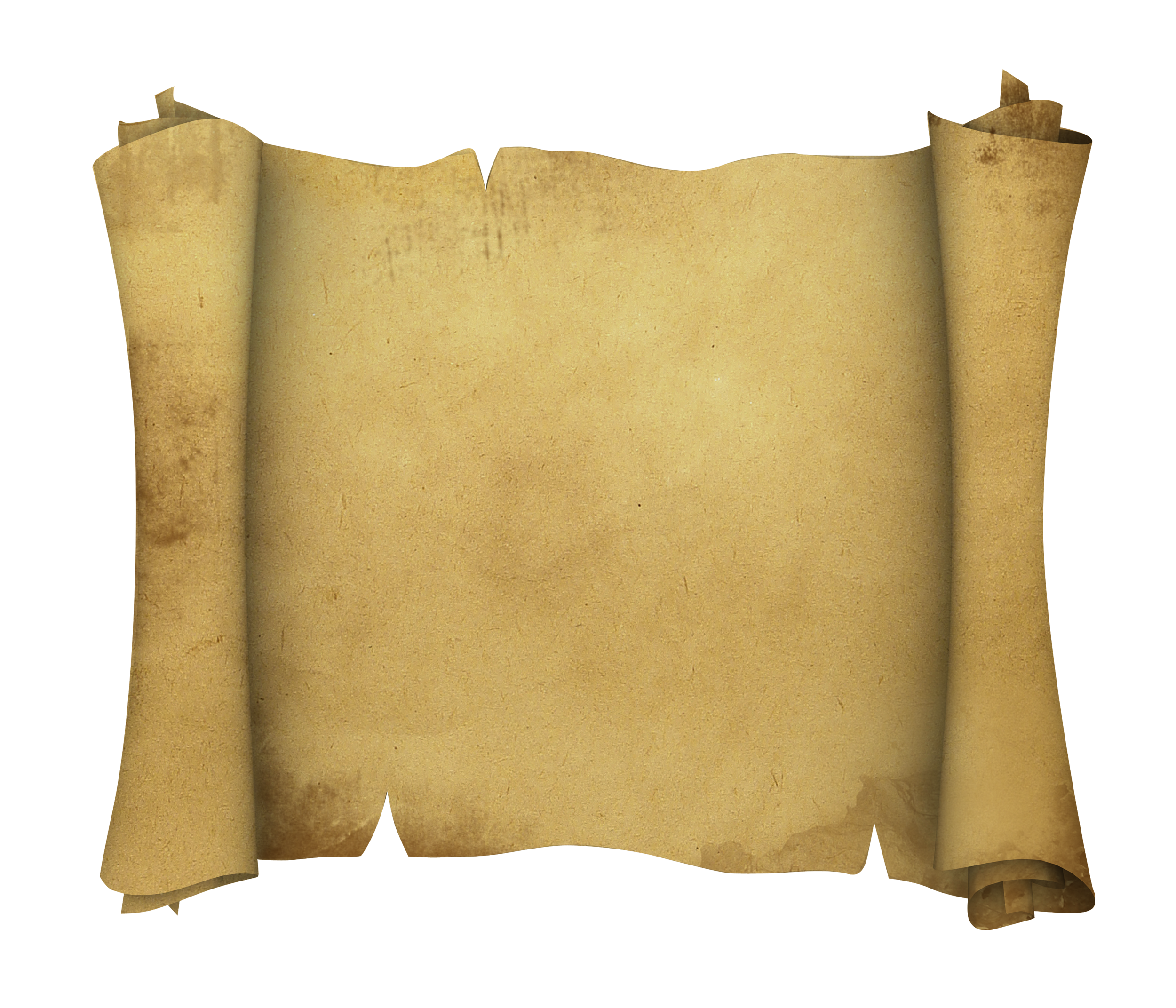 Pirate scroll png. Transparent pictures free icons