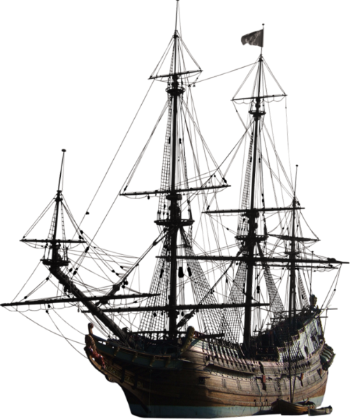 Pirate ship png transparent. Official psds share this